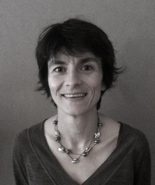 Brigitte Gaboriau, naturopathe, Issy les Moulineaux