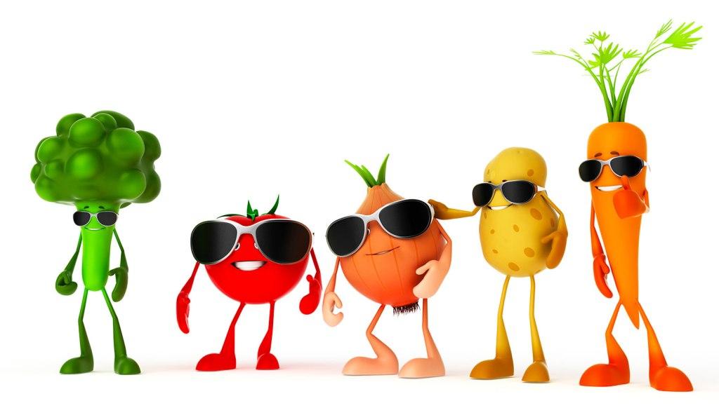 antioxydants, peau, soleil